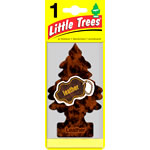 Car Freshner Little Trees Ambientadores
